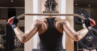 4 Signs Your Body Isn't Getting Enough Protein