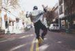 Health Benefits of Dance (Plus Franki Graham)